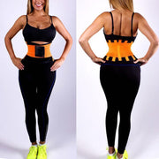 Stretch & Adjust Waist Belt Stretch & Adjust Waist Trainer trendpicky