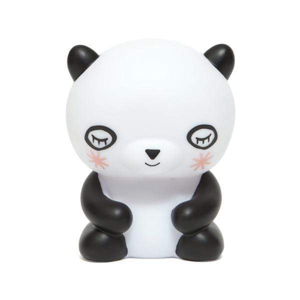 Teddy Night Light Panda Teddy Night Light trendpicky