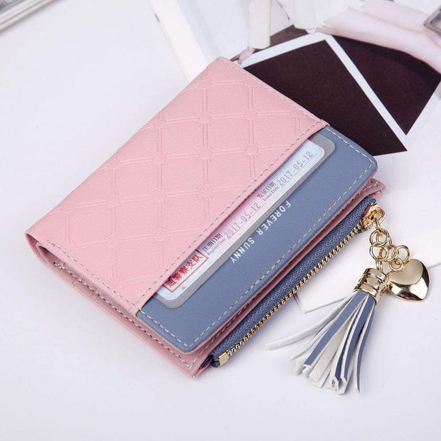 Women's Cute Fashion Clutch trendpicky