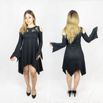 Koorda Little Black Dress