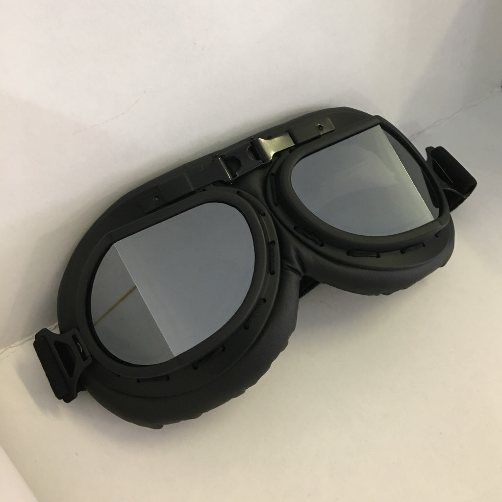 flight goggles