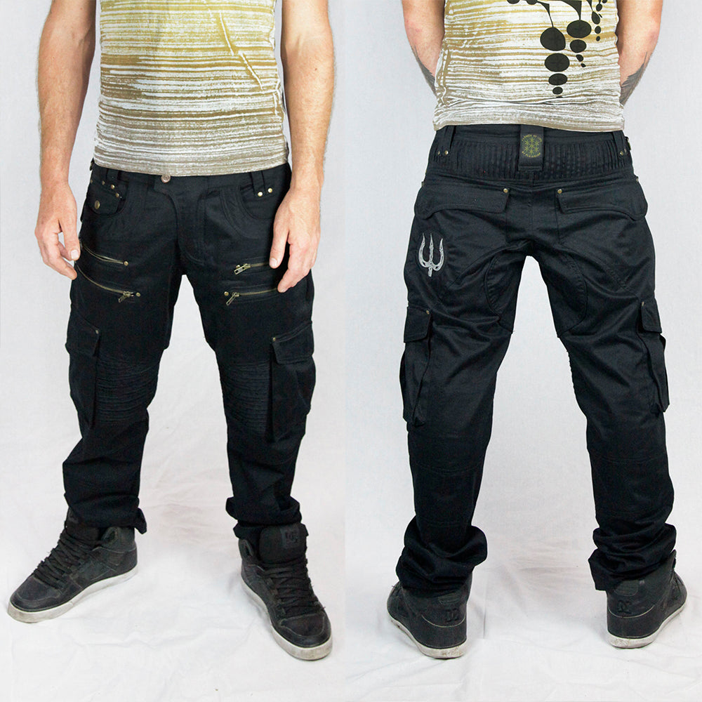 poseidon pants mens doof pants