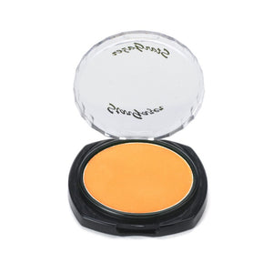 UV Eye Shadow