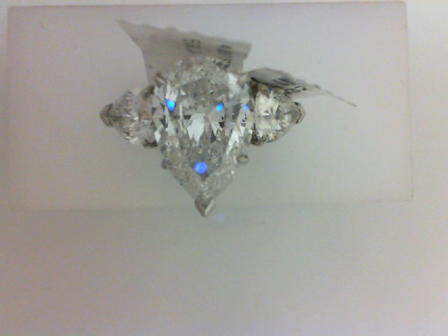 4.08CT PS