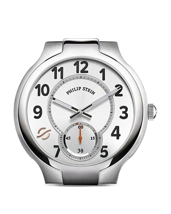 LD RD CASE SPORT WH DIAL