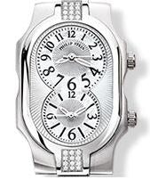 SM CASE SPORTS DIAMOND W MOP DUAL TIME