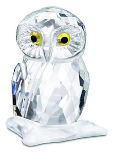 OWL SMALL BOX #: 4507