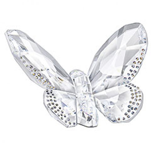 BUTTERFLY BEJEWELLED