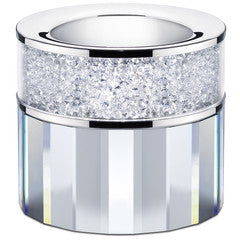 CRYSTALLINE TEA LIGHT
