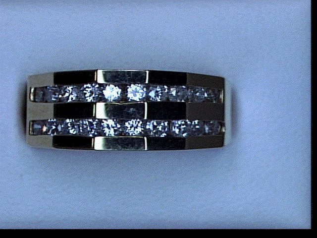GTS D BAND 1.38CT TW