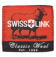 Classic Wool Picnic Throw Blankets