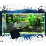 Eco-Aquarium Water Purifier