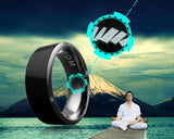 Smart Ring  New Technology Magic Finger - Mini Smart World