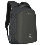 BAIBU Anti Theft Smart Backpack