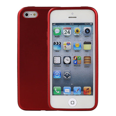 Case For Iphone 5S 5 S