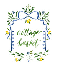 The Cottage Basket
