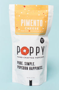 [Bag] Pimento -Poppy Pop