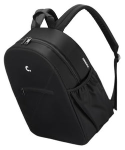 Corkcicle Brantley backpack cooler- black