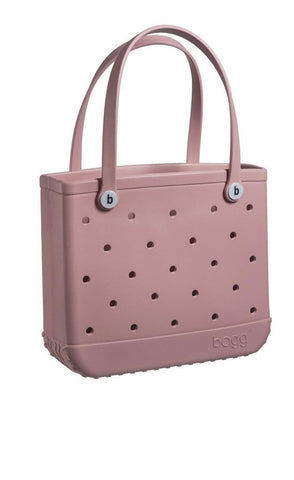 Bogg bag small- blush