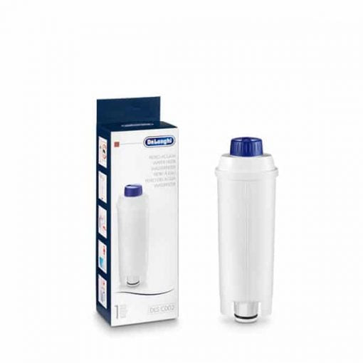 DeLonghi Water filter Cartridge