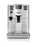 Gaggia Anima Deluxe - FREE DELIVERY LIMITED STOCK
