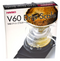 HARIO V60 DRIP SCALE FOR FILTER AND ESPRESSO COFFEE