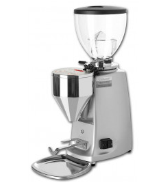 Mazzer Mini Electronic Grinder - Free shipping