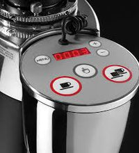 Load image into Gallery viewer, Mazzer Mini Electronic Grinder