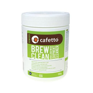 Cafetto Brew Clean 500gr