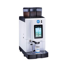 Carimali Armonia Soft Plus Coffee Machine for medium to large offices.