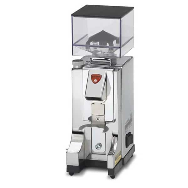 Eureka Mignon Electronic Grinder - FREE DELIVERY