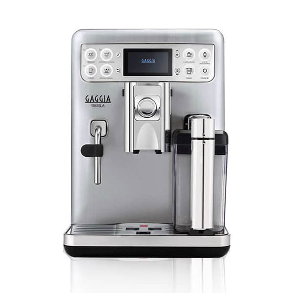 Gaggia Babila - LIMITED STOCK AND FREE DELIVERY