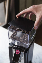Load image into Gallery viewer, Eureka Mignon Electronic Grinder