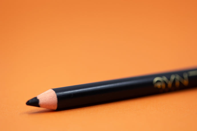The Best Pencil Eyeliner For you