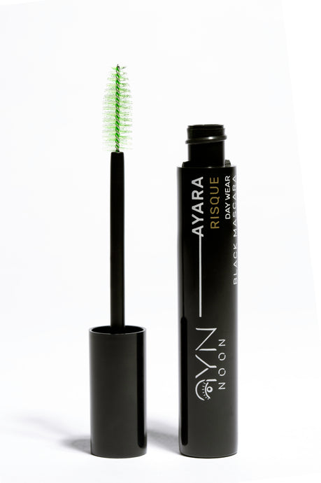 The perfect Mascara for your everyday look.