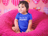 """You Got This MOMMY"" Onesie"