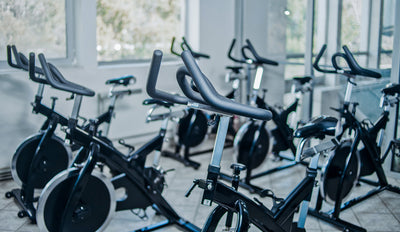 What to Consider When Choosing Your First Indoor Exercise Bike to Stay Active
