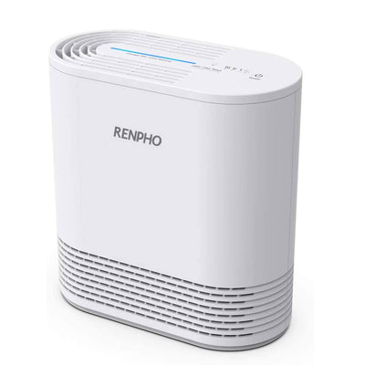 AP-068 Air Purifier - Compact Air Purifier Renpho