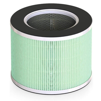 AP-088 Air Purifier - Filters Air Purifier Renpho 1 Pack Mold Bacteria