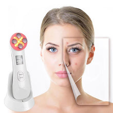 Load image into Gallery viewer, 5-in-1 Anti-Aging PRO™ - FIGHT THE AGING PROCESS!
