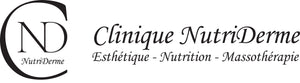 Clinique NutriDerme