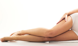 Traitements de cellulite