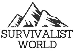 Survivalist World