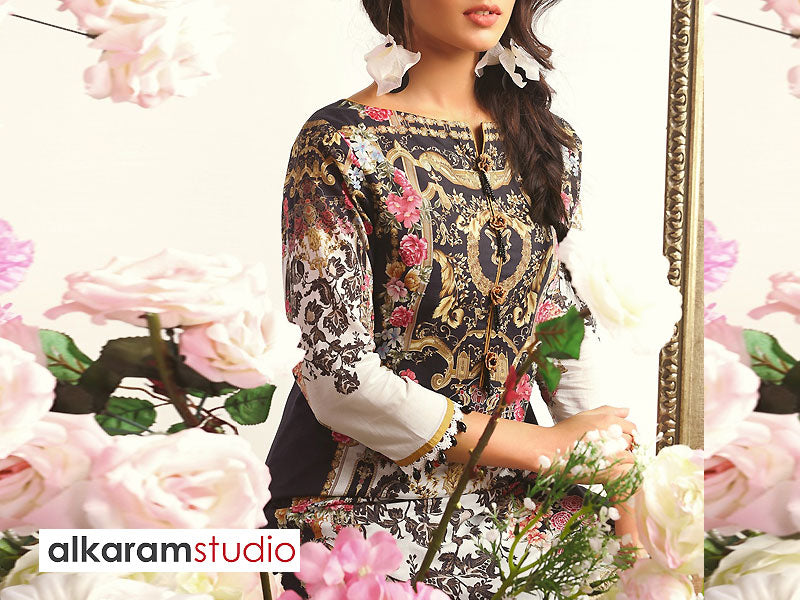 Top Women's Clothing Brands in Pakistan