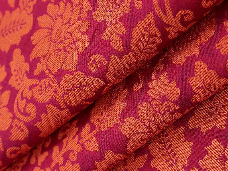 jacquard fabric in Pakistan