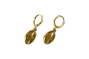 Shelly earrings