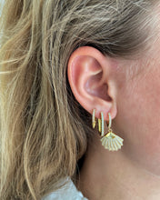 Load image into Gallery viewer, Skylar earrings