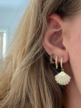 Load image into Gallery viewer, Esther earrings