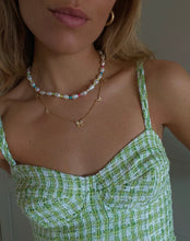Load image into Gallery viewer, Lucia necklace