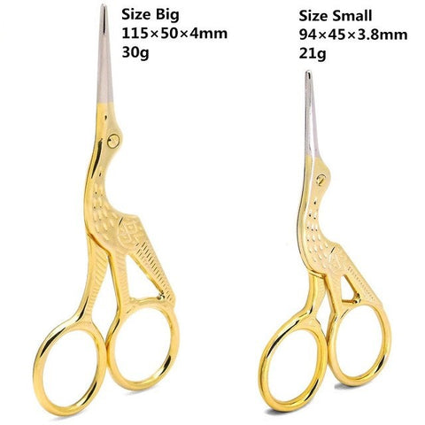 products/Looen-Brand-Stainless-Steel-Classic-Scissors-European-style-Small-Cross-Stitch-Scissors-Sewing-accessories-Home-Scissors_1.jpg
